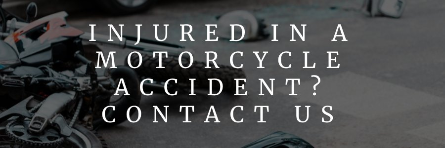 Temecula Motorcycle Accident Lawyer